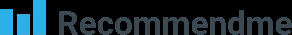 recommendme.online logo